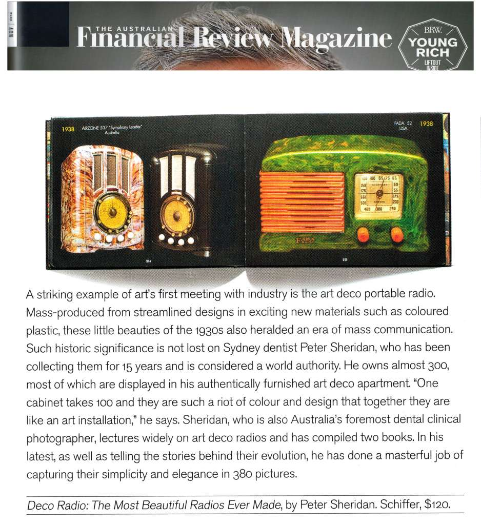 FIN REVIEW MAG Nov14